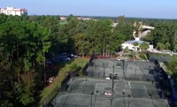 Grande Dunes Tennis & Myrtle Beach Watersports